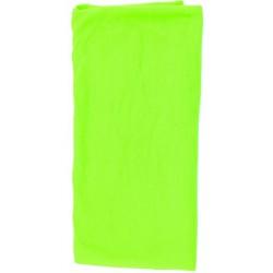Novia 17 multifunkční šátek - dárek k nákupu nad 3000 Kč/111 Eur