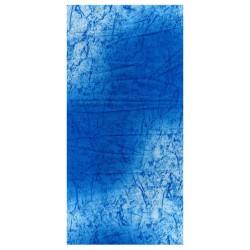 Novia 15 multifunkční šátek - dárek k nákupu nad 3000 Kč/111 Eur