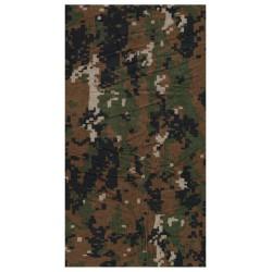 Novia 13 multifunkční šátek - dárek k nákupu nad 3000 Kč/111 Eur