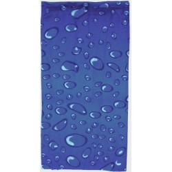Novia 11 multifunkční šátek - dárek k nákupu nad 3000 Kč/111 Eur