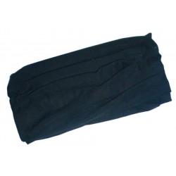 Novia 08 multifunkční šátek - dárek k nákupu nad 3000 Kč/111 Eur