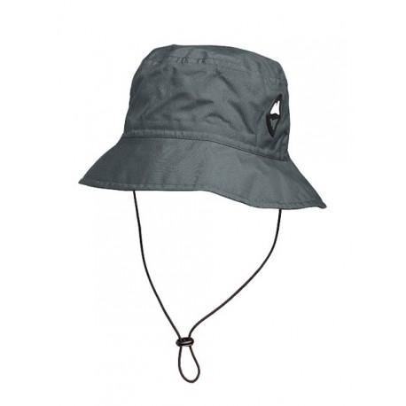 High Point Rain Hat dark grey