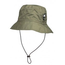 High Point Rain Hat khaki
