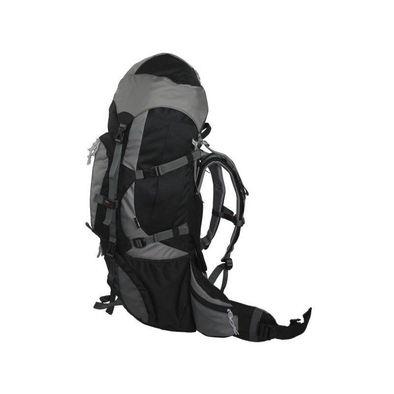 ... Doldy Pumori TR 75l Cordura černá expediční batoh (1) ... bdec895e1c