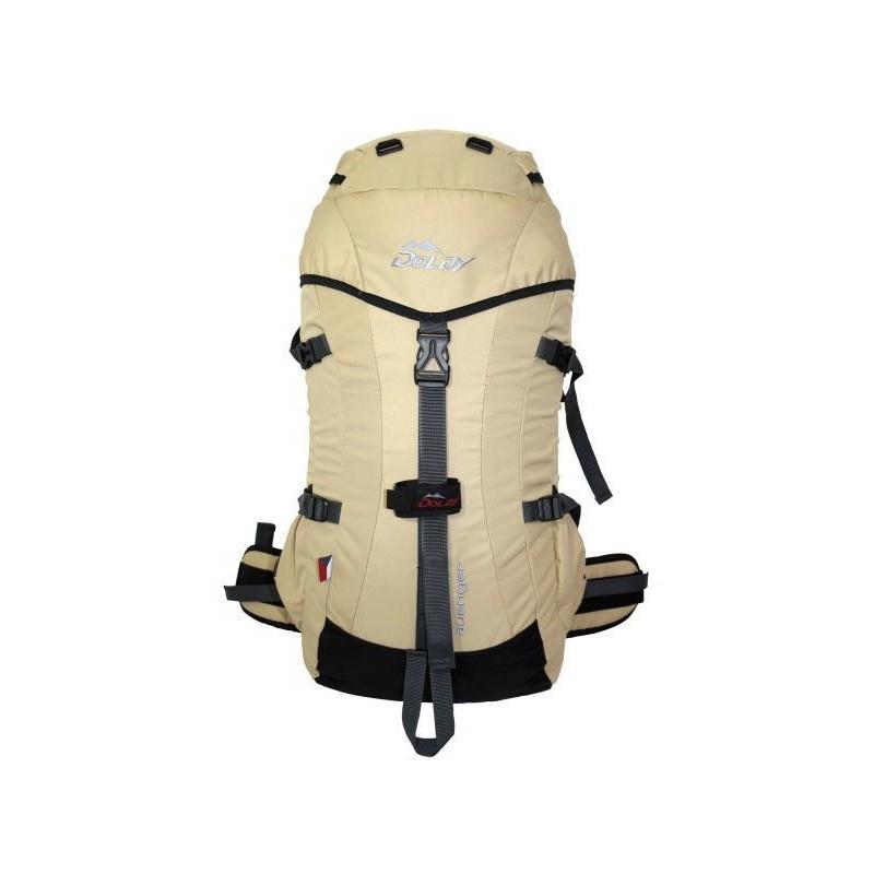 ... Doldy Avenger 40l písková turistický batoh (2) bc77d77cf0