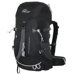 Doldy Hike VCS 35 modrá turistický batoh