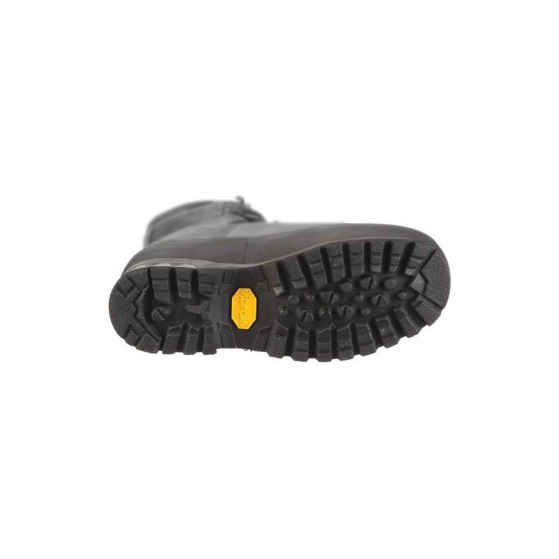 ... Meindl Island MFS Active GTX antracit tanne pánské nepromokavé kožené  trekové boty (5) ... cc1a917766