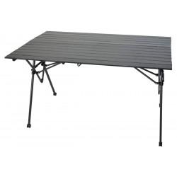 Husky Molar 115x70 cm kempingový stolek