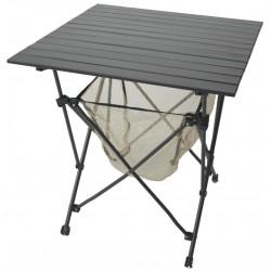 Husky Morty 70x70 cm kempingový stolek