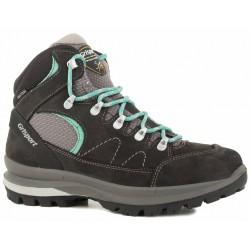 _GriSport Collarada 14109 Spo-Tex dámské nepromokavé trekové boty