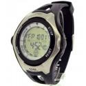 Dunlop Navigator Compass DUN20 Black outdoorové hodinky s kompasem