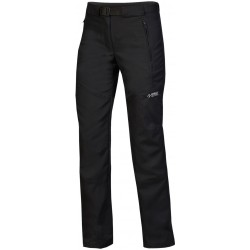 Direct Alpine Patrol Lady black/black