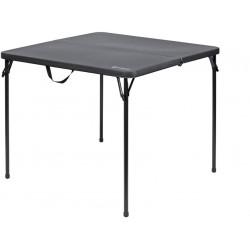 Outwell Palmerston kempingový stolek/stůl