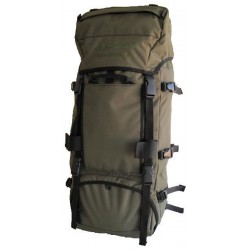 Gemma Expedition 50 khaki