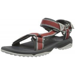 Teva Terra Fi Lite M 1001473 GGRR pánské sandály i do vody