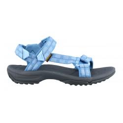 _Teva Terra Fi Lite W 1001474 ALNB dámské sandály změřeno