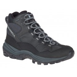 67dc8d4be67 Merrell Thermo Chill Mid 6