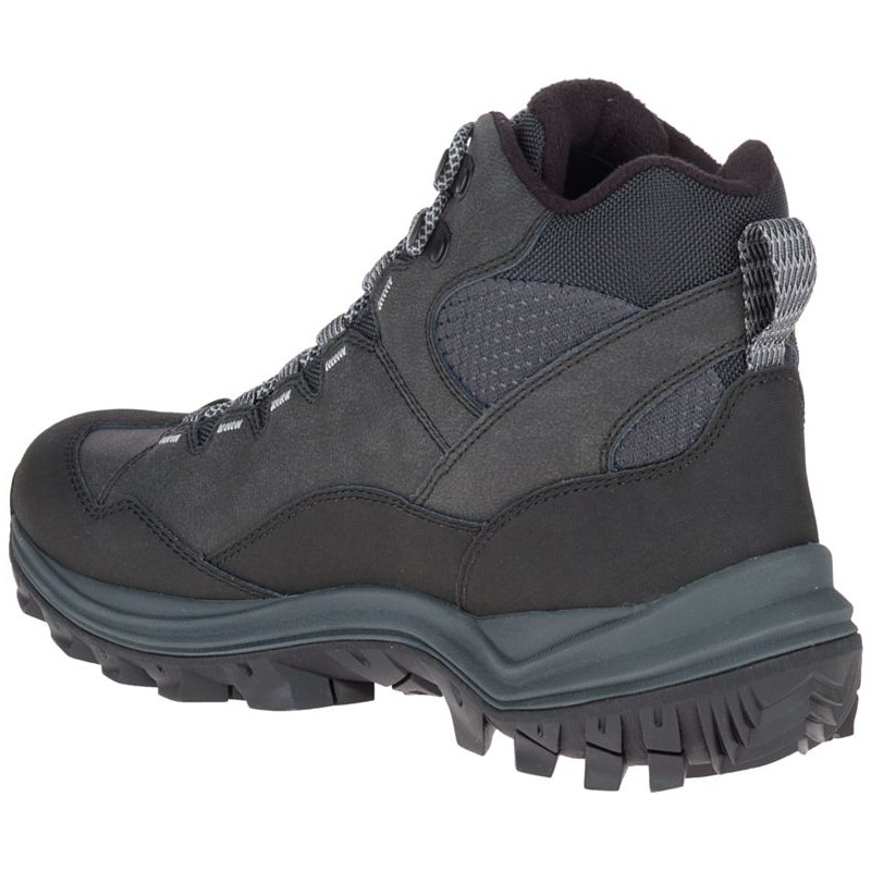 Merrell Thermo Chill Mid 6