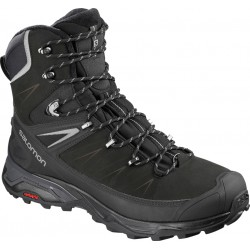 Salomon X Ultra Winter CS WP black/phantom 404794