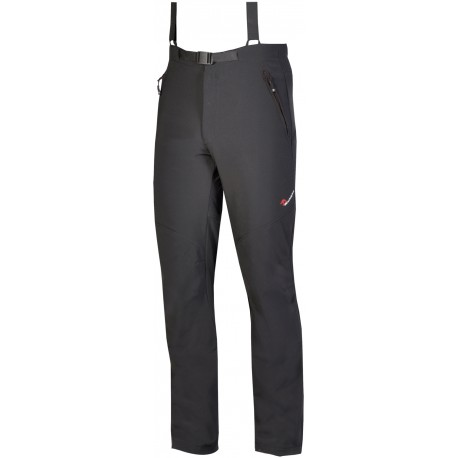 Direct Alpine Trek black