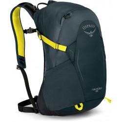 Osprey Hikelite 18l turistický batoh