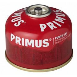Primus Power gas 100g plynová kartuše