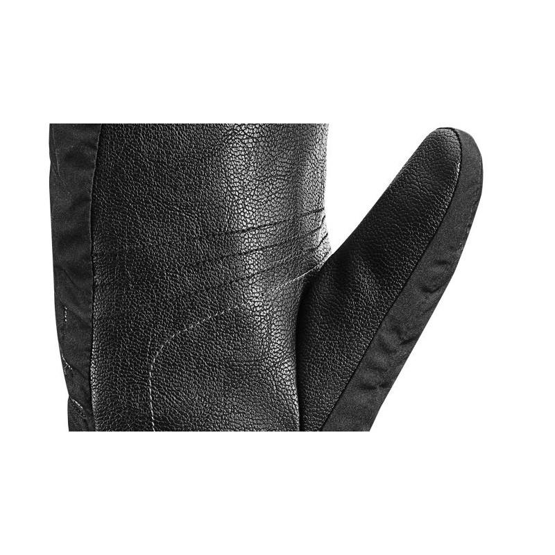 35495c8ecbb ... Leki Apic GTX Lady Mitt black dámské lyžařské rukavice4