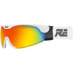 Relax Cross HTG34K lyžařské brýle