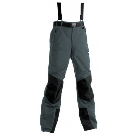 High Point Teton dark grey/black