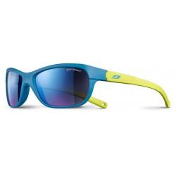 Julbo Player L Spectron 3 CF J4631132 dětské sportovní sluneční brýle (4)