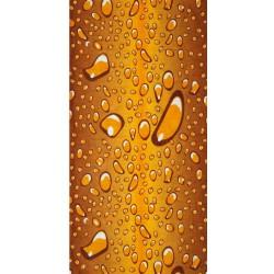 Novia 05 multifunkční šátek - dárek k nákupu nad 3000 Kč/111 Eur