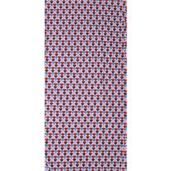 Novia 12 multifunkční šátek