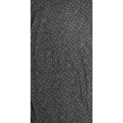 Novia 09 multifunkční šátek