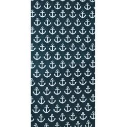Novia 02 multifunkční šátek - dárek k nákupu nad 3000 Kč/111 Eur