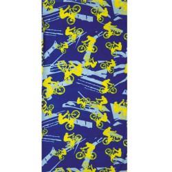 Novia 07 multifunkční šátek