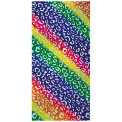 Novia 01 multifunkční šátek