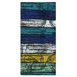 Novia 04 multifunkční šátek - dárek k nákupu nad 3000 Kč/111 Eur