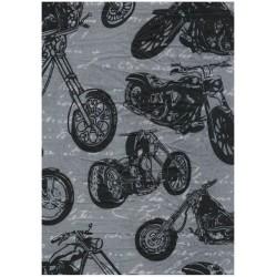 Novia 10 multifunkční šátek