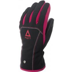 a3dadccb713 Matt Patricia GTX 3199 FU dámké lyžařské rukavice