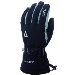 Matt Ricard GTX Gloves 3189 GR pánské lyžařské rukavice