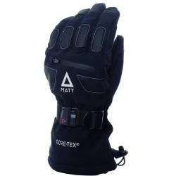 _Matt Reginald GTX Warm Gloves 3187 GR pánské lyžařské rukavice rozměry