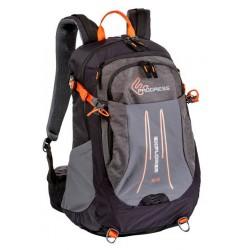 Progress Explorer 25l cykloturistický batoh