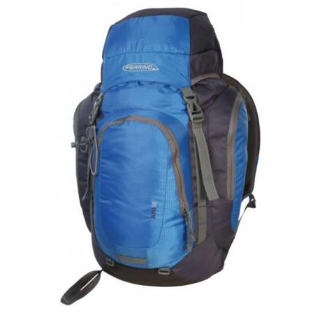 Ferrino Alpax 50 New modrý