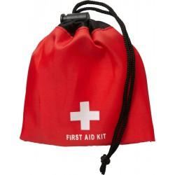 First Aid Kit kapesní lékárnička - dárek k nákupu nad 3000 Kč/111 Eur
