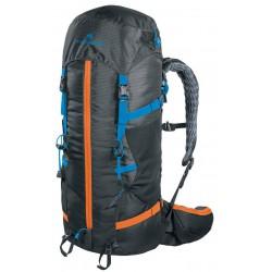Ferrino Triolet 32+5l lezecký a skialpinistický batoh