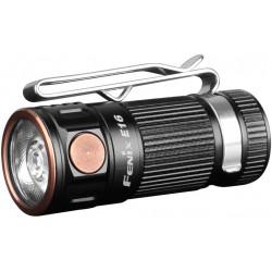 Fenix E16 ruční svítilna