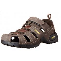 Teva Forebay M 1001116 TKCF pánské outdoorové sandály