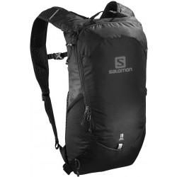 Salomon Trailblazer 10l black C10483 běžecký batoh