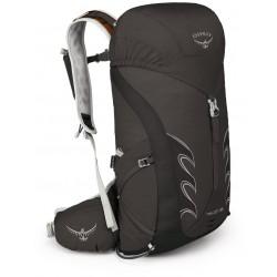 Osprey Talon 18l II M/L turistický batoh black