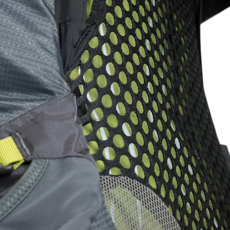 a88c9d7f983 ... Osprey Atmos AG 50l II MD turistický batoh abyss grey1 ...